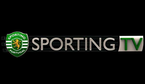 Photo of Já conheces a nova musica do Sporting?