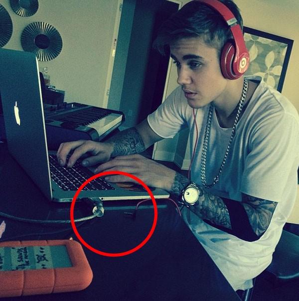 Photo of Justin Bieber vai ser preso se regressar à Argentina