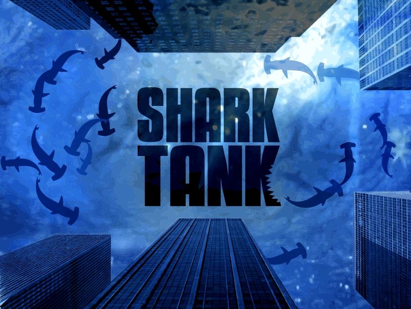 Photo of Shark Tank Portugal continua a perder audiências