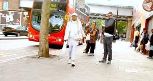 Video thumbnail for youtube video Até a um cego as pessoas são capazes de roubar! - Dioguinho Blog