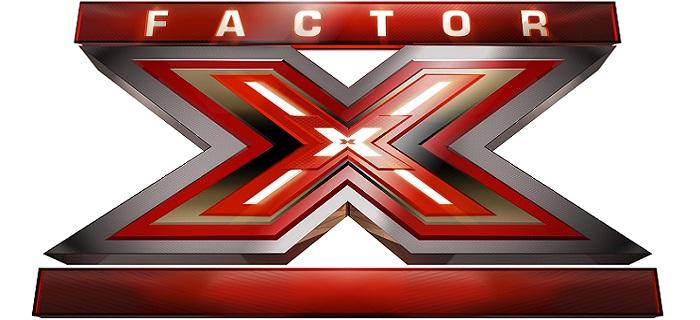Photo of Factor X fica em segundo lugar na estreia
