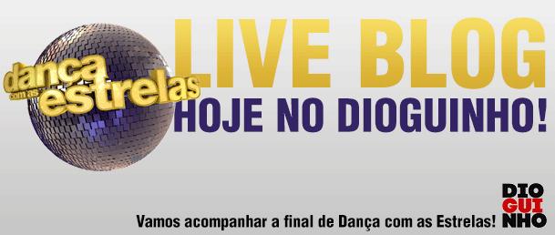 Photo of Final do Dança com as Estrelas arrasou a concorrência