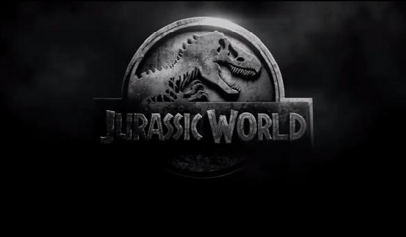 "Photo of Já viste o teaser do filme ""Jurassic World""?"