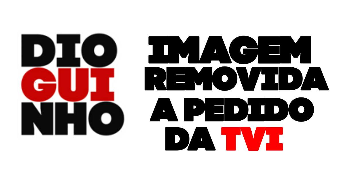 """Photo of Vânia SS5 esteve no Você na TV """"Queriam que voltasse para dentro da «casa» para salvar o Daniel"""""""