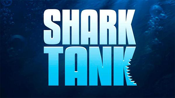 Photo of Shark Tank arrasado por «Mulheres» em dia de despedida