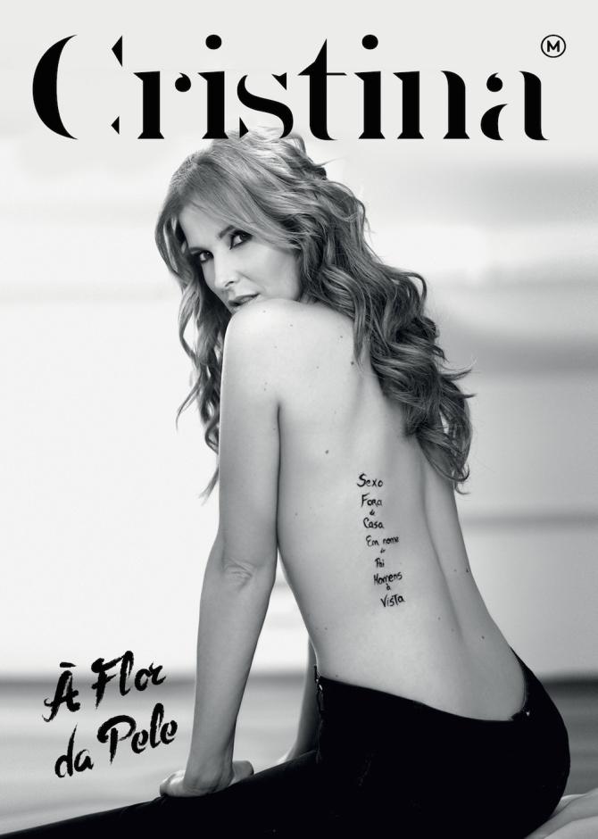Cristina-Ferreira-revista