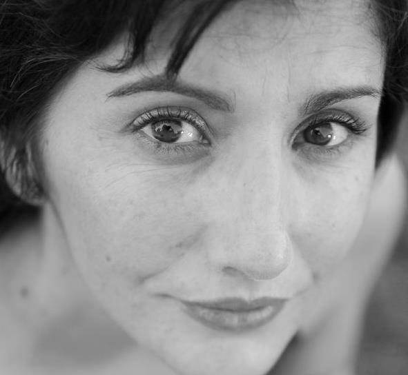 Photo of Morreu atriz de Jardins Proíbidos