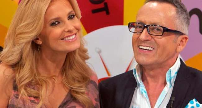 Photo of Programa «Você na TV!» envolvido em mais uma polémica!