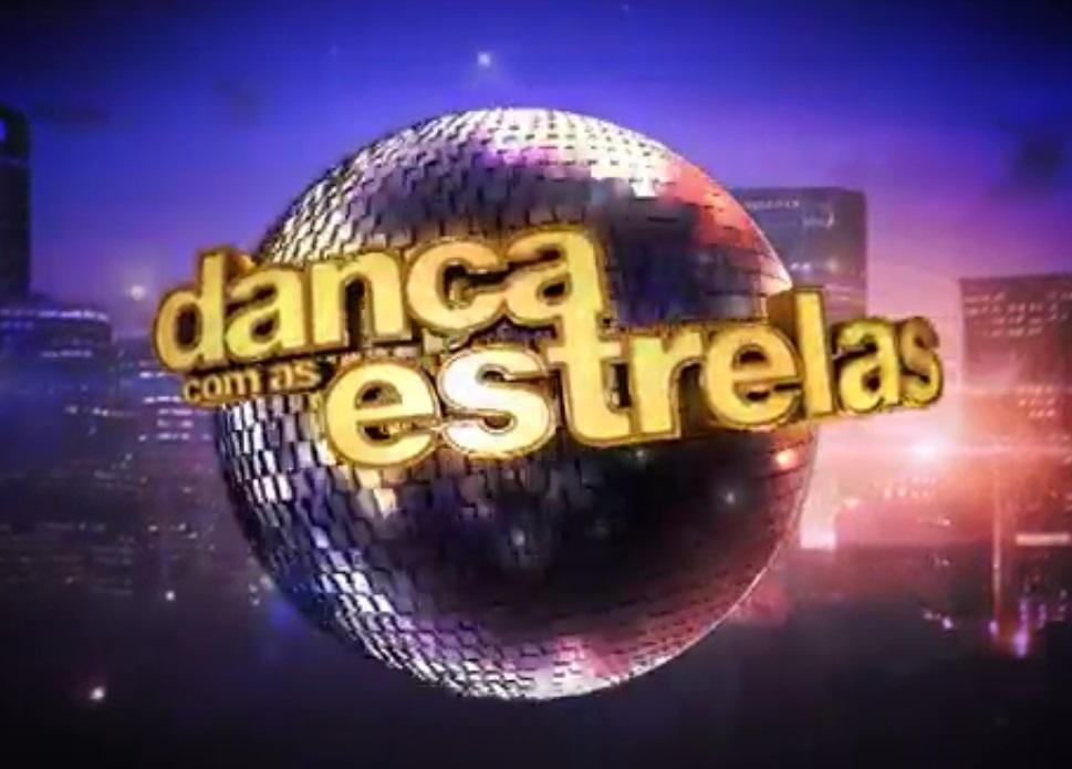Photo of «Dança com as Estrelas» continua a arrasar nas audiências