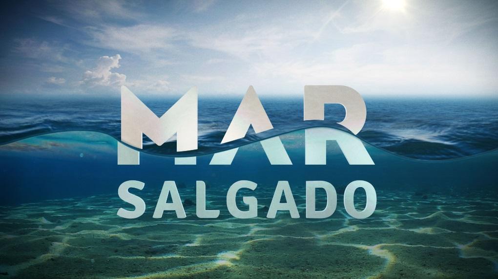 Photo of Mar Salgado vence Dança com as Estrelas