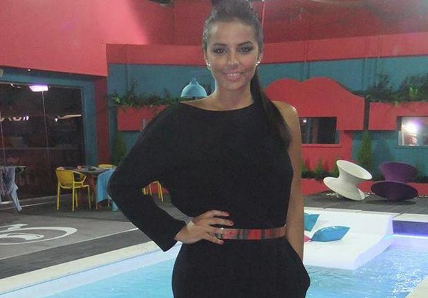 Photo of Elisabete Moutinho ataca a Agnes Arabela nas redes sociais