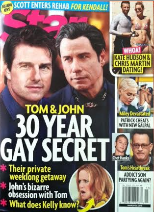 Tom-Cruise-John-Travolta-Gay-Secret