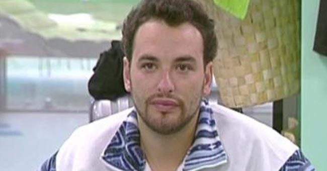 Photo of António «pastor» ameaça a Tatiana Magalhães