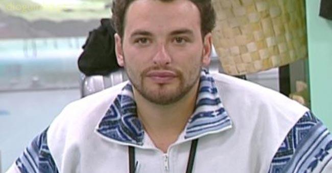 Photo of António não se importa de casar com uma put*