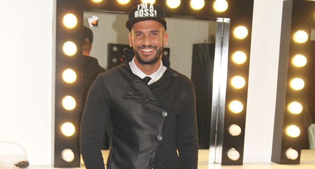 Photo of Bruno Sousa nega exigências à produção quanto às ex