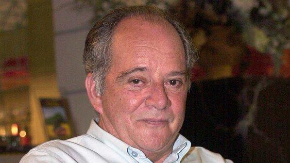 Photo of Morreu ator brasileiro Cláudio Marzo