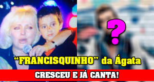 francisquinho-agata