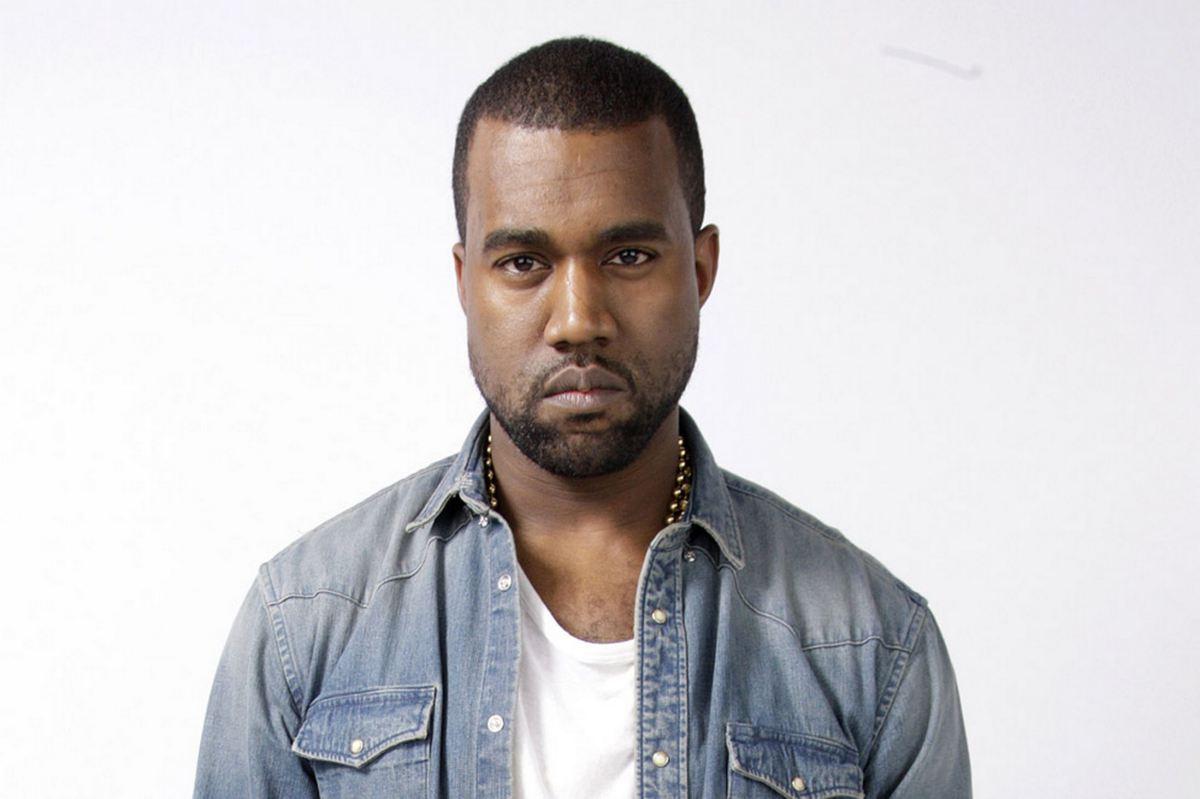 Photo of Abaixo assinado para Kanye West não atuar em festival