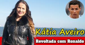 katia-aveiro-ronaldo