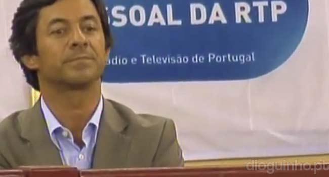 Photo of RTP quer reduzir touradas mas nem todos aprovam