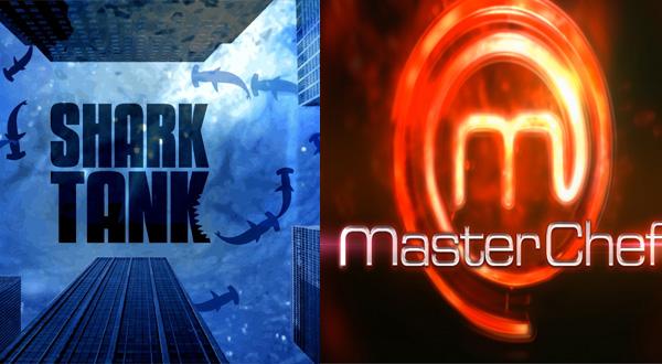 Photo of MasterChef vs Shark Tank Portugal: Quem ganhou o duelo das audiências?