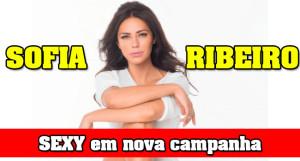 sofia-ribeiro-sexy