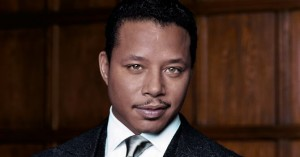 terrence-howard-670x350_002