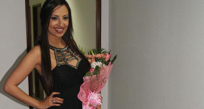 Photo of Vera Ferreira tem programa para apresentar às estações