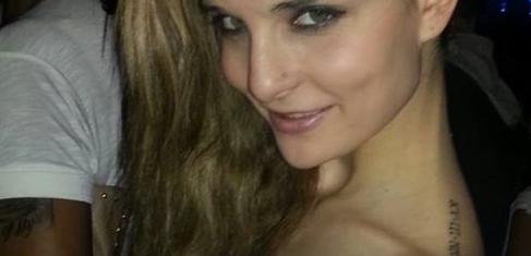 Photo of Depois de Elisabete, agora foi a vez de Cátia Marisa colocar 'maminhas novas'