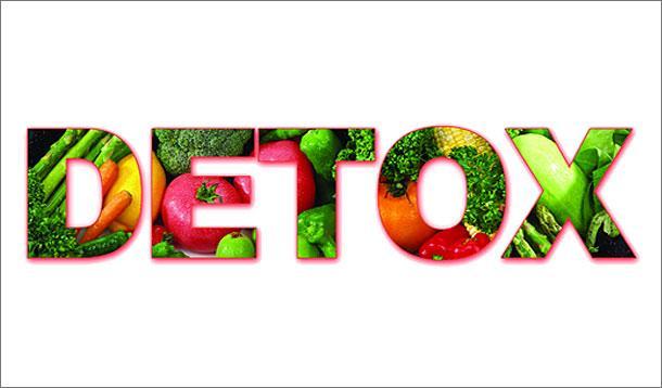 Photo of Promoção: Sumos Detox Magic Juice – Emagreça até 12Kg em 25 Dias
