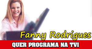 fanny-programa-tvi