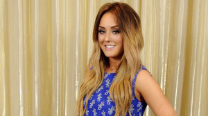 geordie-shore-charlotte-crosby-picture_940x526