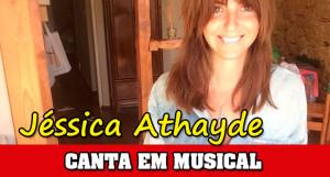 jéssica-athayde-canta