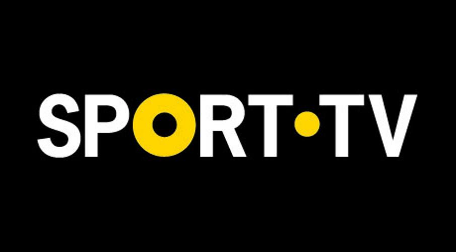 Photo of Sport TV mandou encerrar sites com emissões ilegais através de ordem judicial