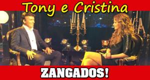 tony-cristina
