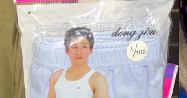 Photo of As coisas mais estranhas (e assustadoras) que podes comprar num supermercado na China!