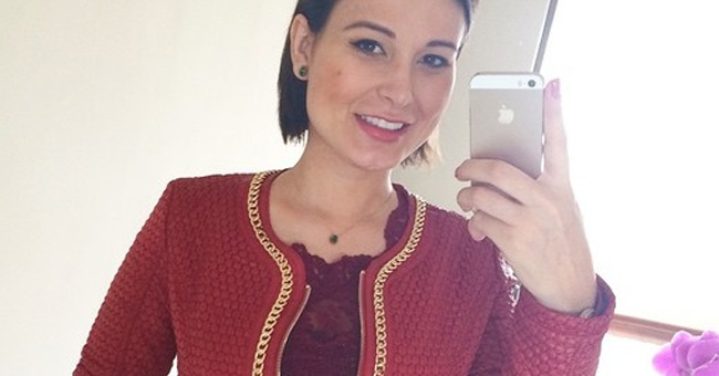 Photo of Andressa Urach antiga miss bum bum é uma nova mulher