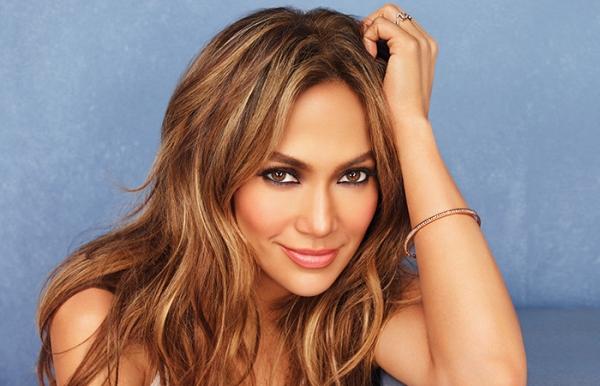 Photo of Jennifer Lopez está-se nas tintas para actuação da Mariah Carey