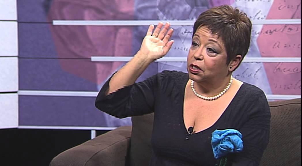 Photo of Maria Vieira revoltada com a TV Portuguesa devido ao «caso Ídolos»