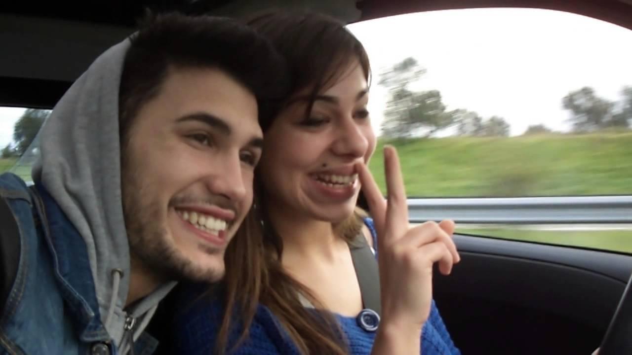Photo of Vanessa Ferreira e Nuno ainda vivem clima de romance