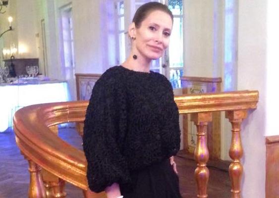 Photo of Sónia Brazão declarou falência mas ostenta luxos