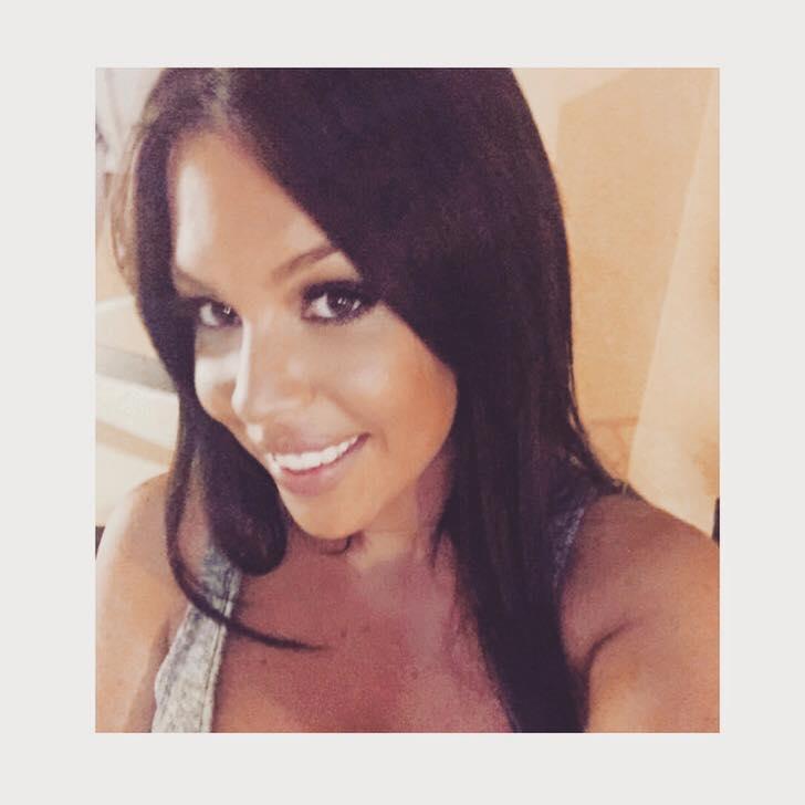 Photo of Jéssica Maria foi mais uma vez atacada