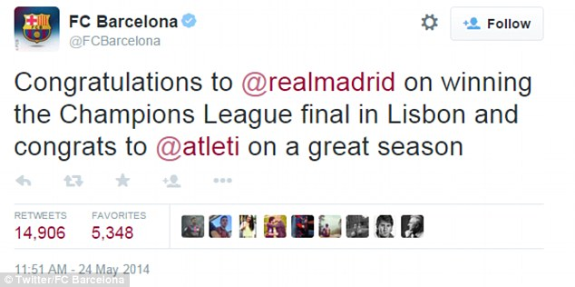 29A2D55A00000578-3124695-Barcelona_tweeted_a_congratulatory_message_to_Real_Madrid_in_201-a-85_1434370249814