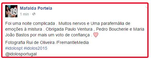 mafalda_portelo