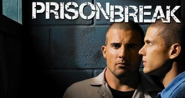 prison-break-streaming1