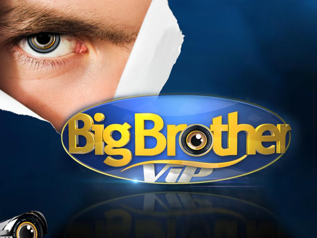 Photo of Big Brother VIP vai regressar à TVI