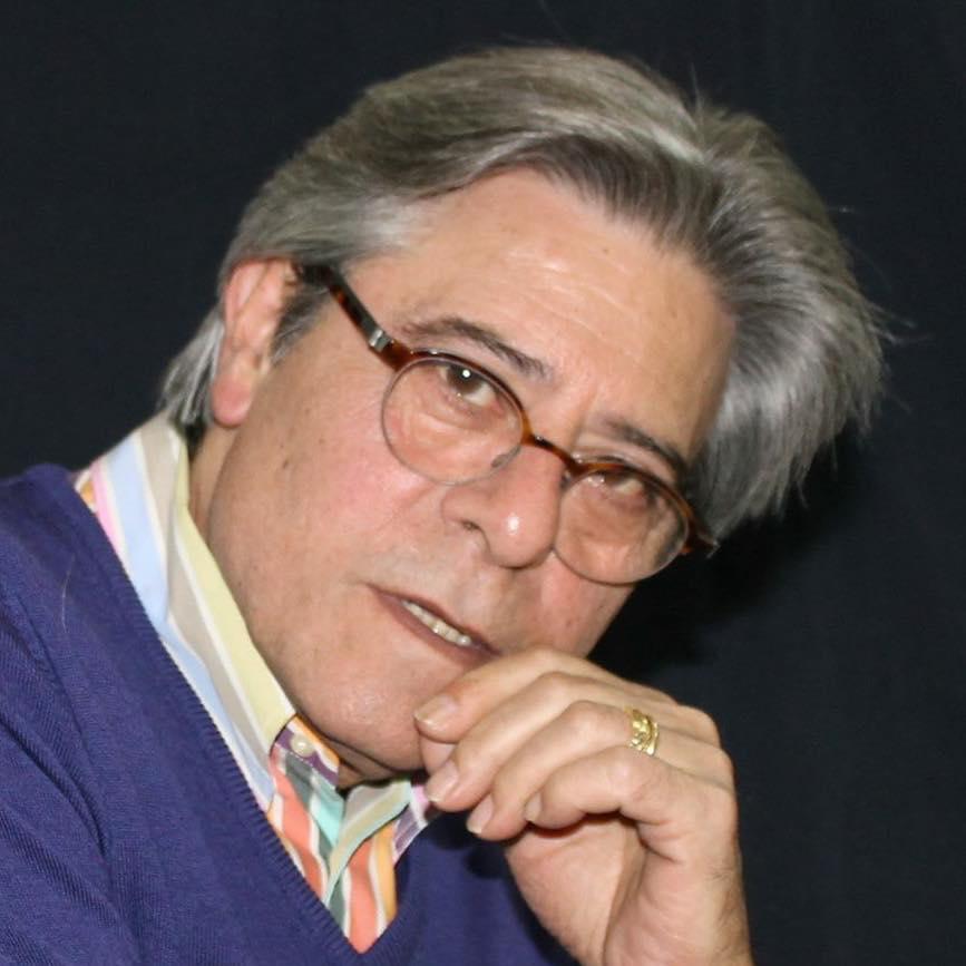 """Photo of Actor Carlos Quintas acha que brasileiros falam """"língua de macaco"""""""