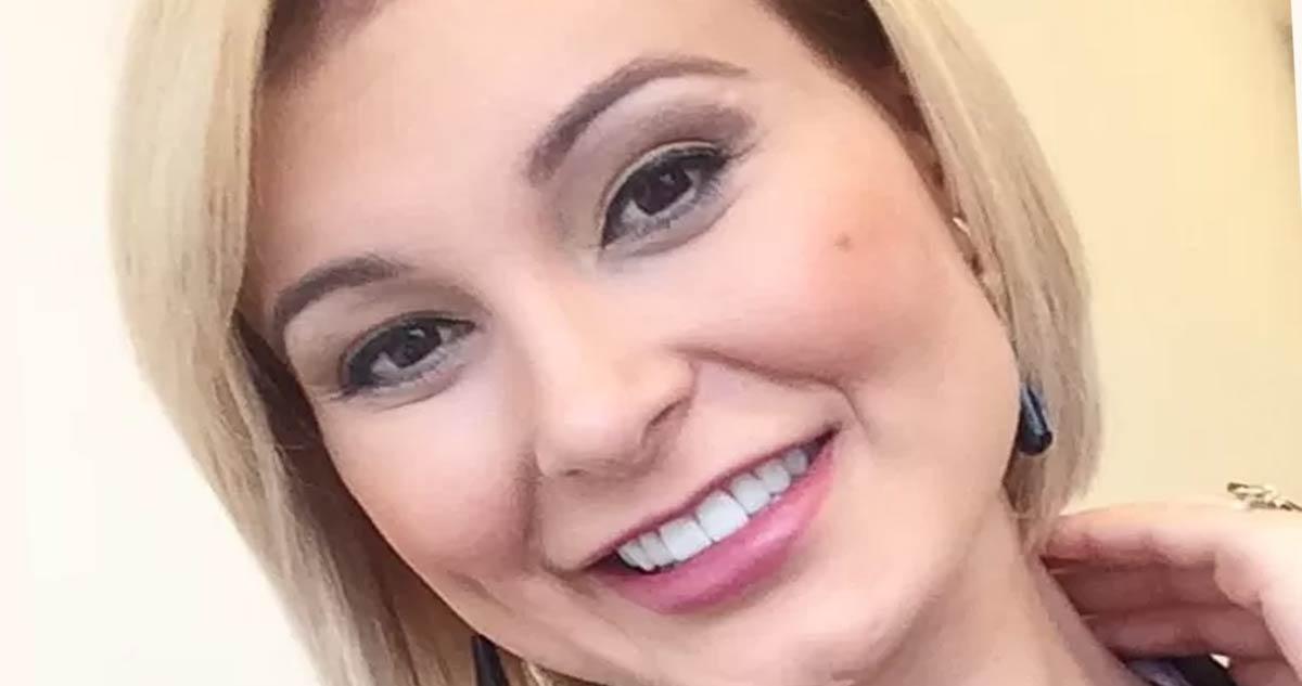 Photo of Andressa Urach deixou de usar botox