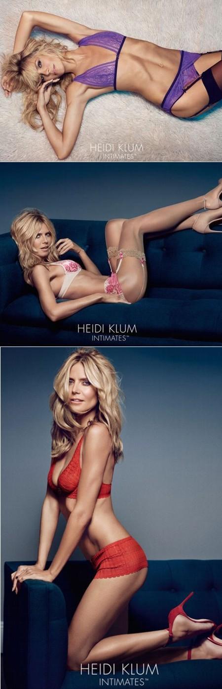 Heidi_Klum