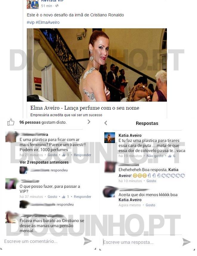 www conviviocm pt travestis aveiro